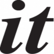 (c) Itsmf.org